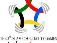 19 Negara Pastikan Ikut Islamic Solidarity Games di Riau