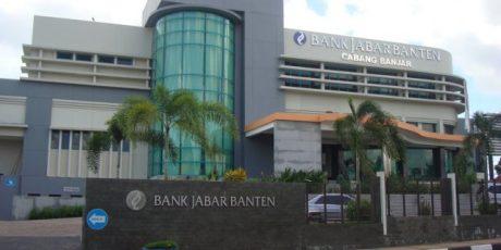 Erzaldi Restui Bank Jabar Banten Di Babel