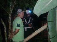 Koordinir Ilegal Mining, Larang Pol PP Angkut Mesin!