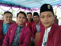 Muswil PM Babel, Politik Muhammadiyah Itu Santun