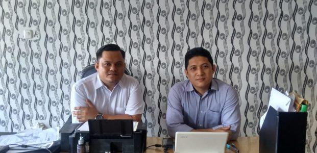 Gugatan Ditolak, Proses PAW Deddy Yulianto Prosedural