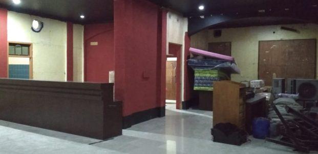 Xbar Angkat Kaki, Tidak Ada Jaminan Berinvestasi di Belitung