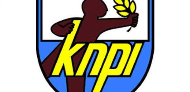 Belum Balas Surat, KNPI Pangkalpinang Dapat Sorotan Dari KNPI Provinsi