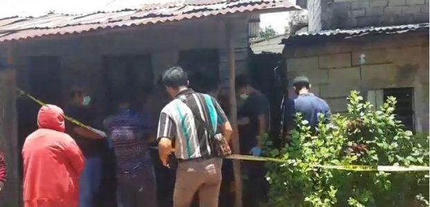 Penemuan Mayat Pria di Dapur Rumah Waria, Polisi Tidak Temukan Kekerasan di Tubuh Korban