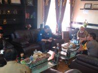 Abdul Fatah : Lion Air Tak Hargai Hasil Musyawarah Masyarakat
