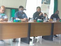 Kepala UPDB PT Timah Kunjungi Wilayah Produksi Bangka Selatan