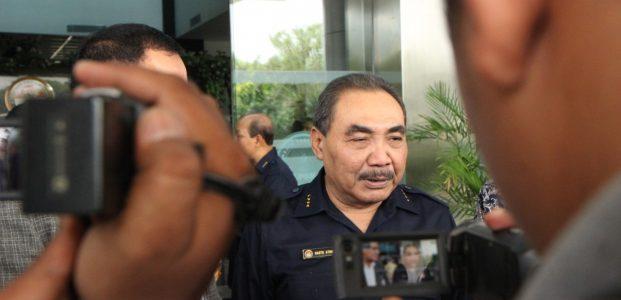"""""""LPSK Terjunkan Tim Investigasi Kasus kekerasan Seksual di Lampung"""""""