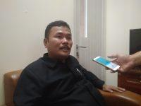 Sebagai RS Rujukan Bangka Belitung Fasilitas RSUD Soekarno Perlu Peningkatan