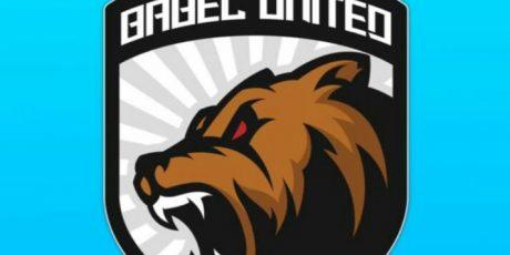 Babel United Diharapkan Mampu Bangkitkan Gairah Sepakbola Bangka Belitung