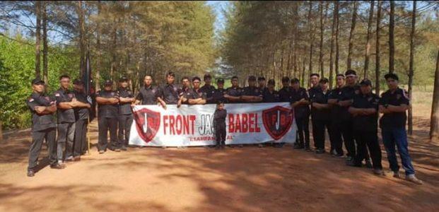 FJB Dukung Walikota Molen Tutup Lokalisasi Teluk Bayur