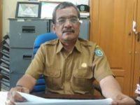 Pandemi Covid-19, Kabid KUMKM Kabupaten Belitung Siapkan Data Penerima Bantuan