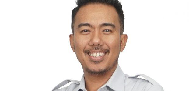 PT Timah Laporkan Hasil Rapid Test Karyawan Langsung Kepada Tim Gugus Tugas Penanganan Covid 19 Provinsi