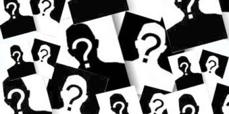 SEPERTI APA PEMIMPIN YANG DIIMPIKAN OLEH MASYARAKAT ?