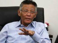 Prof. Romli : Bongkar Dana Hibah ICW