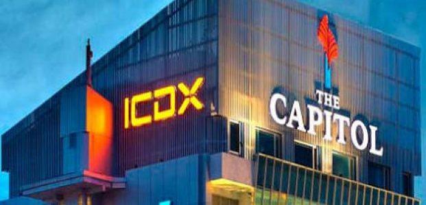Transaksi Timah ICDX Bikin Rugi Ratusan Milyar