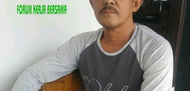 FKB Minta Bupati Belitung Bentuk Tim Penyelesaian Terkaik Konflik Agraria di Wilayah Kelurahan Lesung Batang