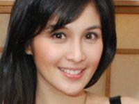 Sandra Dewi Di Lahirkan Di Kota Pangkalpinang